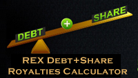 Debt-Share-logo