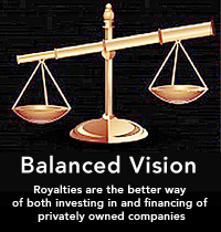 Scaled-Royalties-logo2