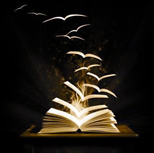 book-flying-pages