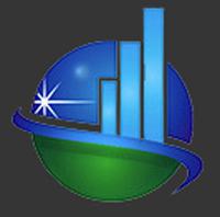 intelliversity-logo-web